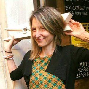 Barbara Meletto