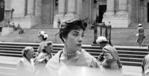 Vivian Maier, Senza titolo